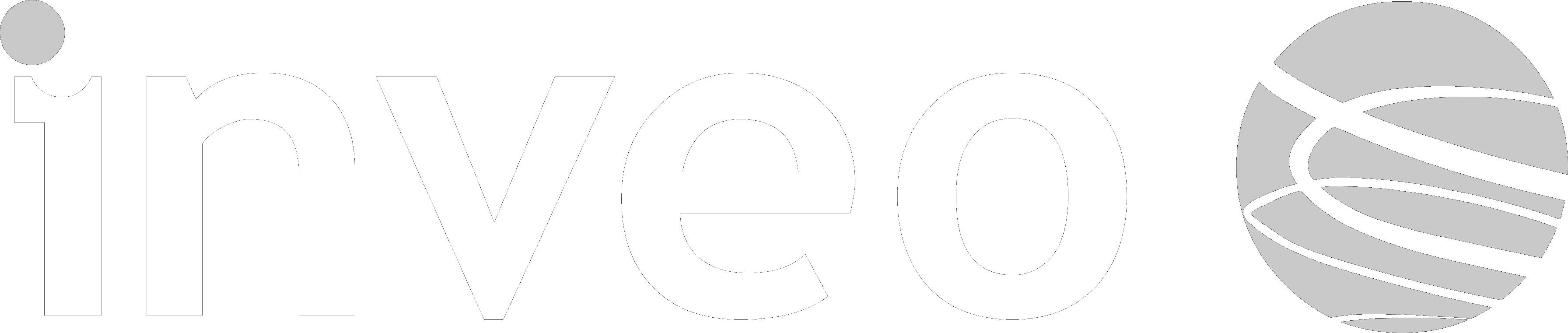 Inveo Logo