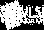 VLSI Solution Logo