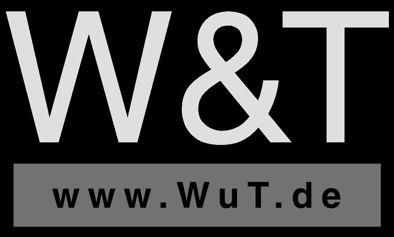 W&T Logo