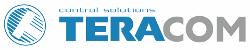 Teracom Logo