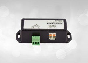 A/C voltage detector - Teracom TSV100
