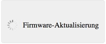 Tutorial: Querx Firmware-Update (S8)