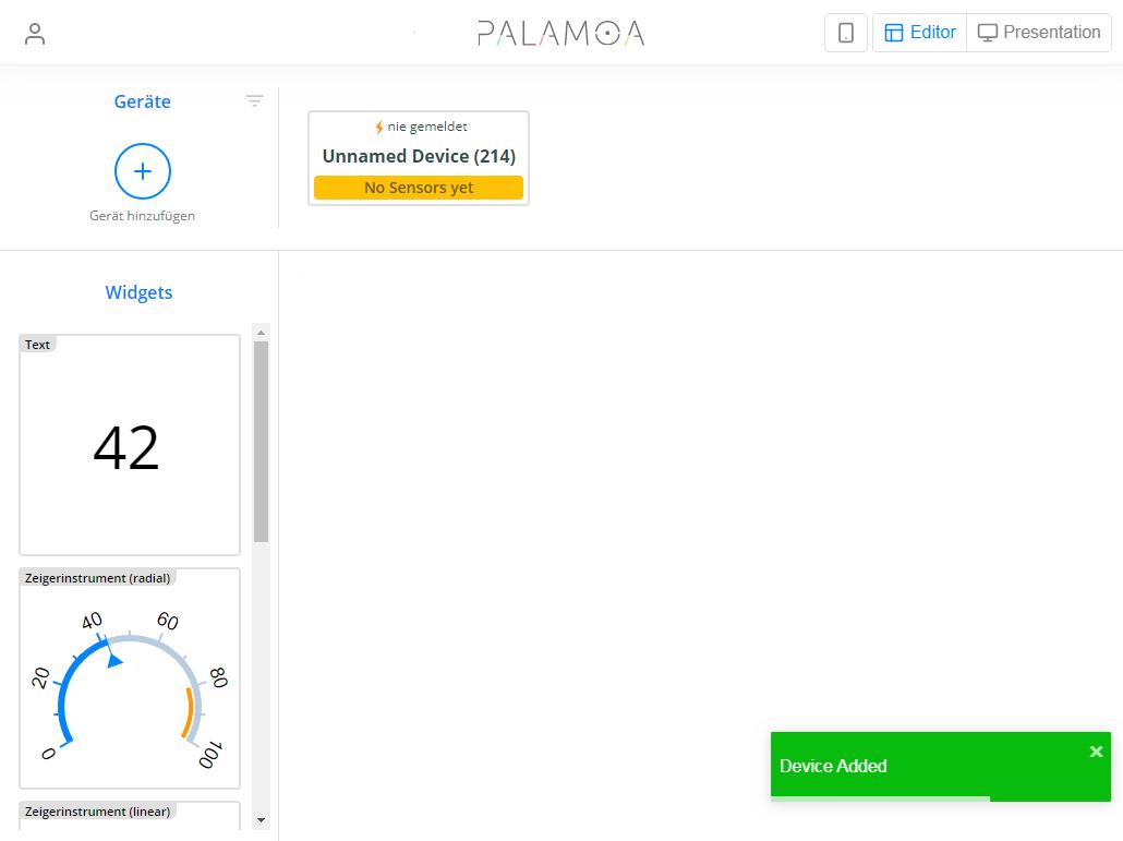 Cloud Palamoa